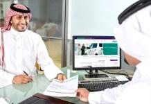 Trading Forex yang Halal