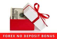 Trading Forex Gratis Bisa WD