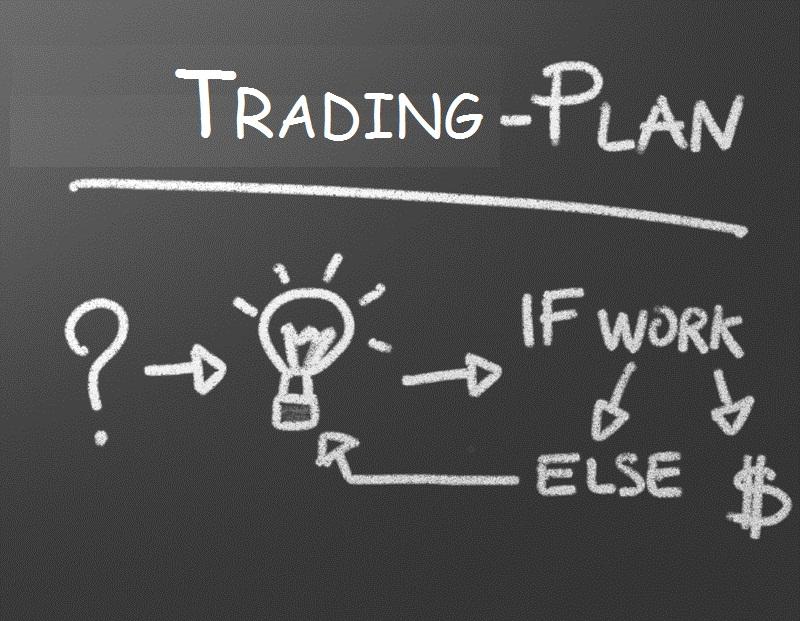 6 Sistem Trading Forex Terbaik di 2020 - Broker Forex Terbaik