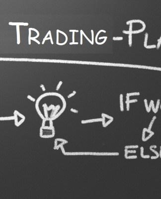 Trading Forex Terbaik