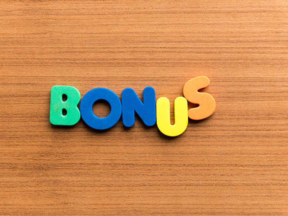 Jangan Mengambil Trading Forex Free Bonus Karena… - Broker Forex Terbaik