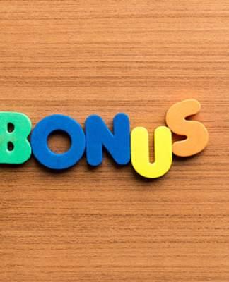 Trading Forex Free Bonus