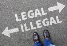 Trading Forex Legal di Indonesia