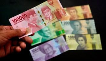 sistem perdagangan mata uang forex yang kompeten