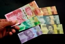 Trading Forex di Indonesia