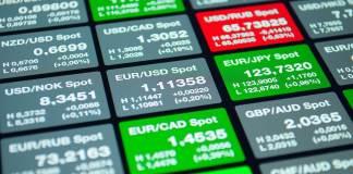 Profit Trading Autopilot
