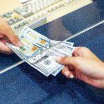Pinjaman Modal Trading