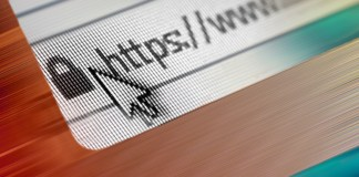 Platform Trading Online