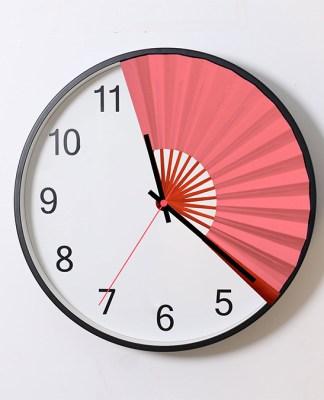 Jam Trading Dunia
