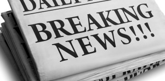 Strategi Trading Saat News
