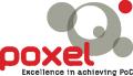 poxel logo