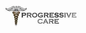 progressive care rxmd
