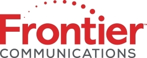 frontier communications