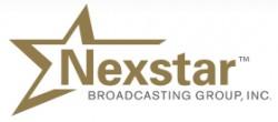 nexstar stock