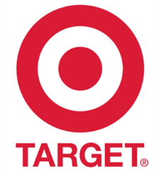 target holiday savings