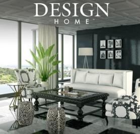 design home glu crowdstar