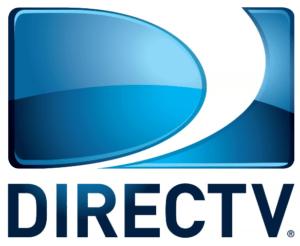 directv-streaming-service