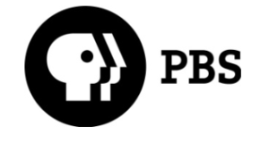 pbs new schedule 2017