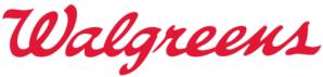 walgreens naloxone no prescription
