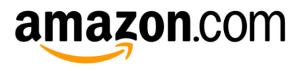 amazon solar logo