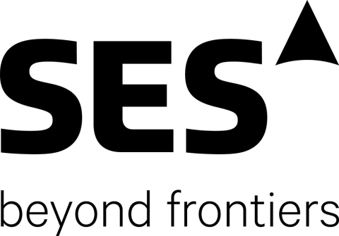 Frontier Communications Begins Testing 4k Ultra Hd With Ses Sa