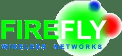 firefly wireless networks lifi
