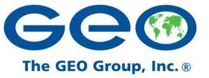geo group cec acquisition