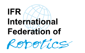 International Federation Of Robotics Confirms Robots And Jobs In