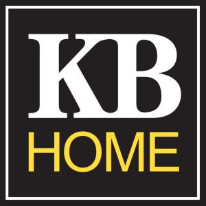 kbh kb home opening