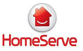 homeserve chattanooga tn jobs