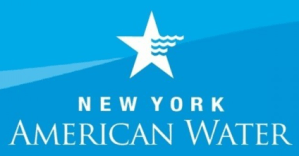new york american water rate proposal