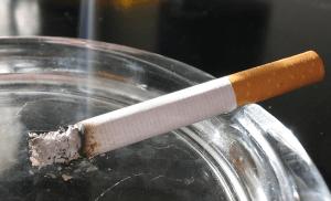 new jersey online cigarette license