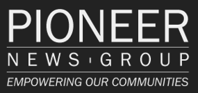 pioneer news group