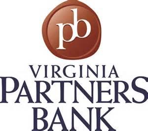 Virginia Partners Bank Heads To OTC Markets – Broker Newswire