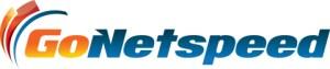 gonetspeed logo