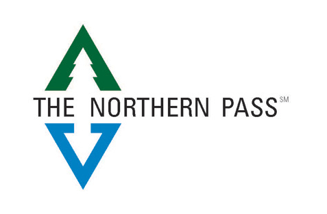DOE approves Presidential Permit for Northern Pass