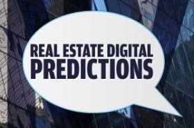New York Digital Real Estate Marketing Predictions