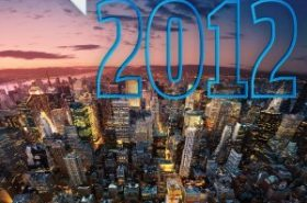 25 Ideas for your 2012 social media real estate plan [Part 1]