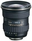 Ultra-Wide Lenses
