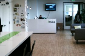 Trulia Files For $75M Initial Public Offering | Yahoo!