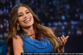 Sofia Vergara & Nick Loeb on the Hunt for NYC Apartments