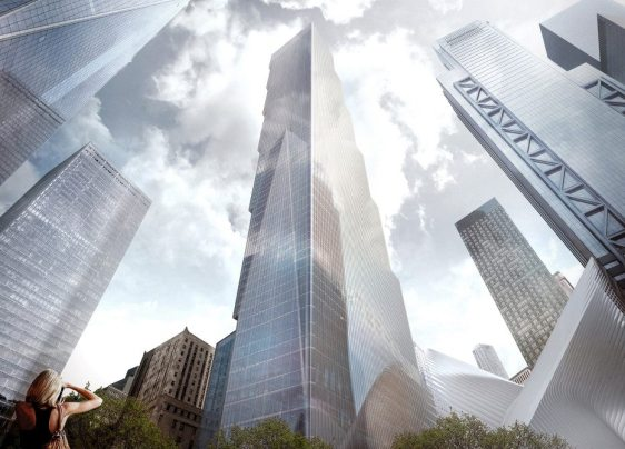 2-World-Trade-Center-BIG