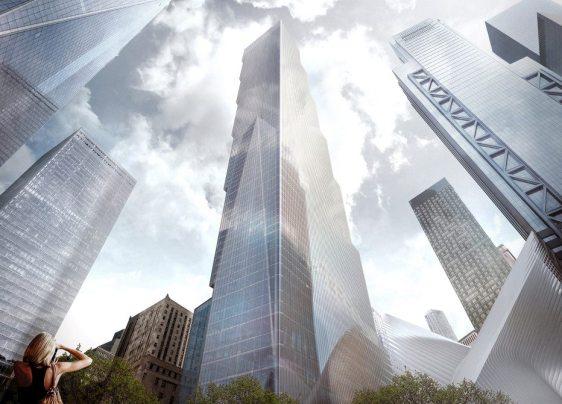 2-World-Trade-Center-BIG