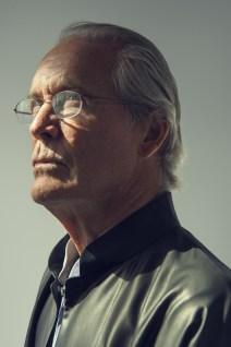 Kohn Pedersen Fox, Credit: WaterlineSquare.com