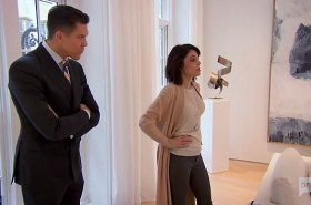 Is Million Dollar Listing New York Fake?