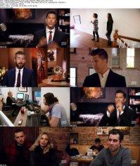 Scenes from Million Dollar Listing New York