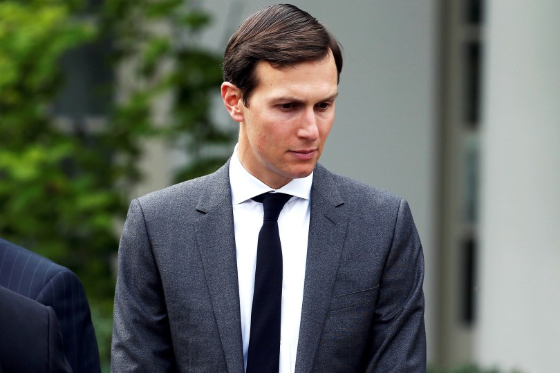 The false documents filed by Jared Kushner's estate developer have greater implications for affordable housing in New York City