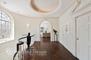 Mr. Madoff was put under house arrest for several months at his East 64th Street home in Manhattan. PHOTO: Elliman.com
