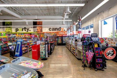 Fifth Avenue Will Soon Be Home To Five Below