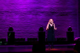 Ellen Hoffman Performance - HalsteadAnnual2019-150 (1)